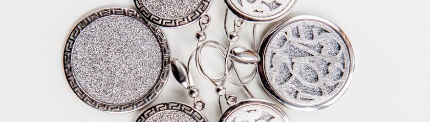 Jawi / srebro na każdą okazję